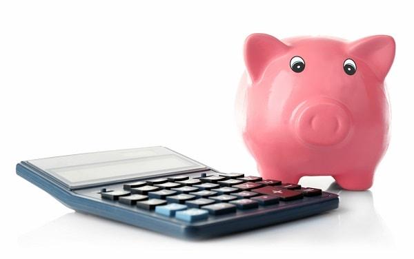 prepare-repayments